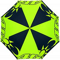 VR46 Racing Apparel Sole E Luna, umbrella small