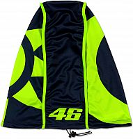 VR46 Racing Apparel Sole E Lune, helmet bag
