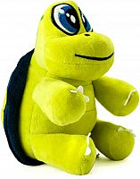 VR46 Racing Apparel Tarta, plush toy