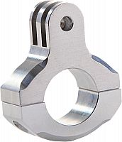 Wasp Cam Billet Clamp