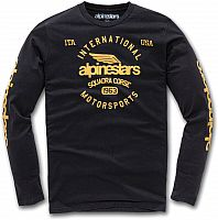 Alpinestars Winged Moto Premium S20, long sleeve