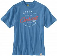 Carhartt Workwear Fishing, t-shirt