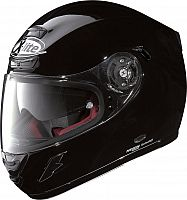 X-Lite X-702 GT Start, integral helmet