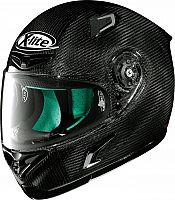 motorrad helme motorradbekleidung jet helme und cross. Black Bedroom Furniture Sets. Home Design Ideas