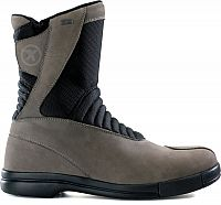 XPD X-Class H2Out, boots