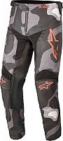 Alpinestars Racer S21 Tactical, textile pants kids