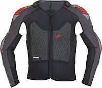 Zandona Soft-Active X8, protector jacket