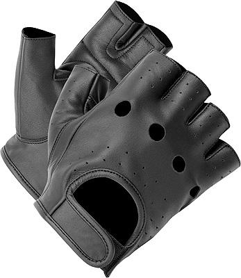 Büse Chopper, Handschuhe - Schwarz - 11 350250-11