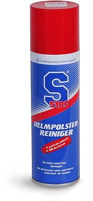 Dr OK Wack S100, Helmpolster Reiniger - 300 ml 2160