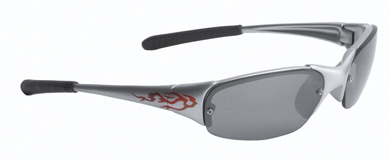 Held 9416, Sonnenbrille - Silber 009416-00-071-Stck