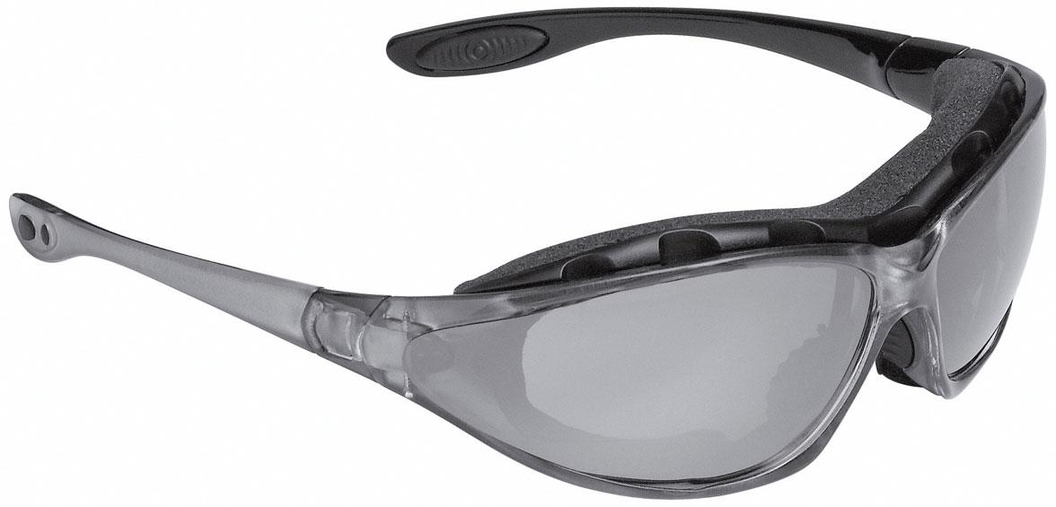 Held 9704, Sonnenbrille - Silber 009704-00-071-Stck