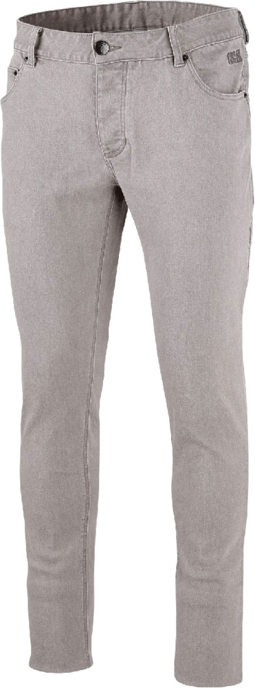IXS Nugget, Jeans - Grau - 32 473-510-8060-009-32