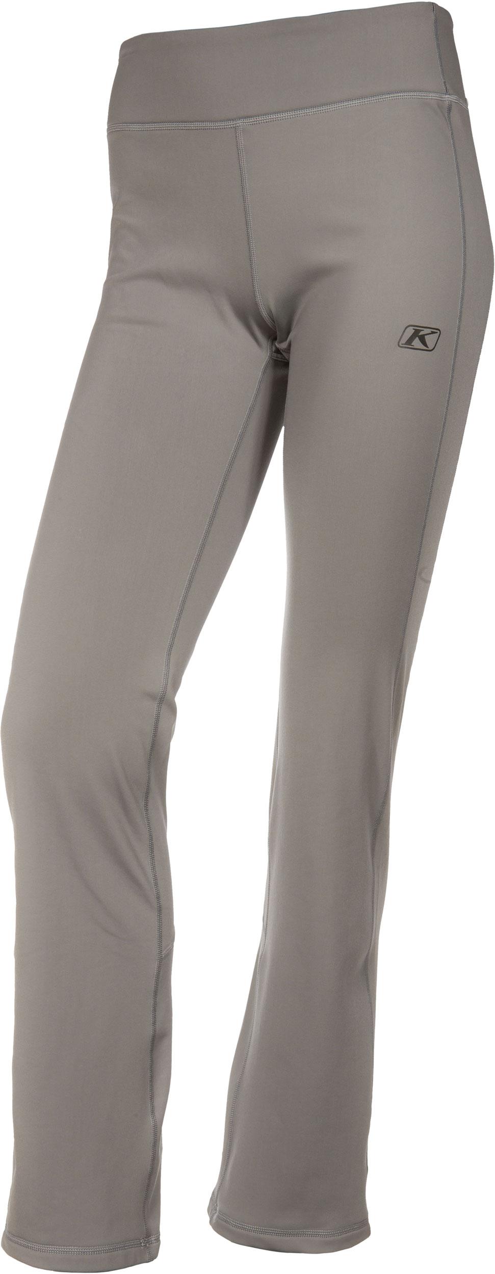 Klim Sundance S16, Textilhose Damen - Grau - L 3147-003-140-600