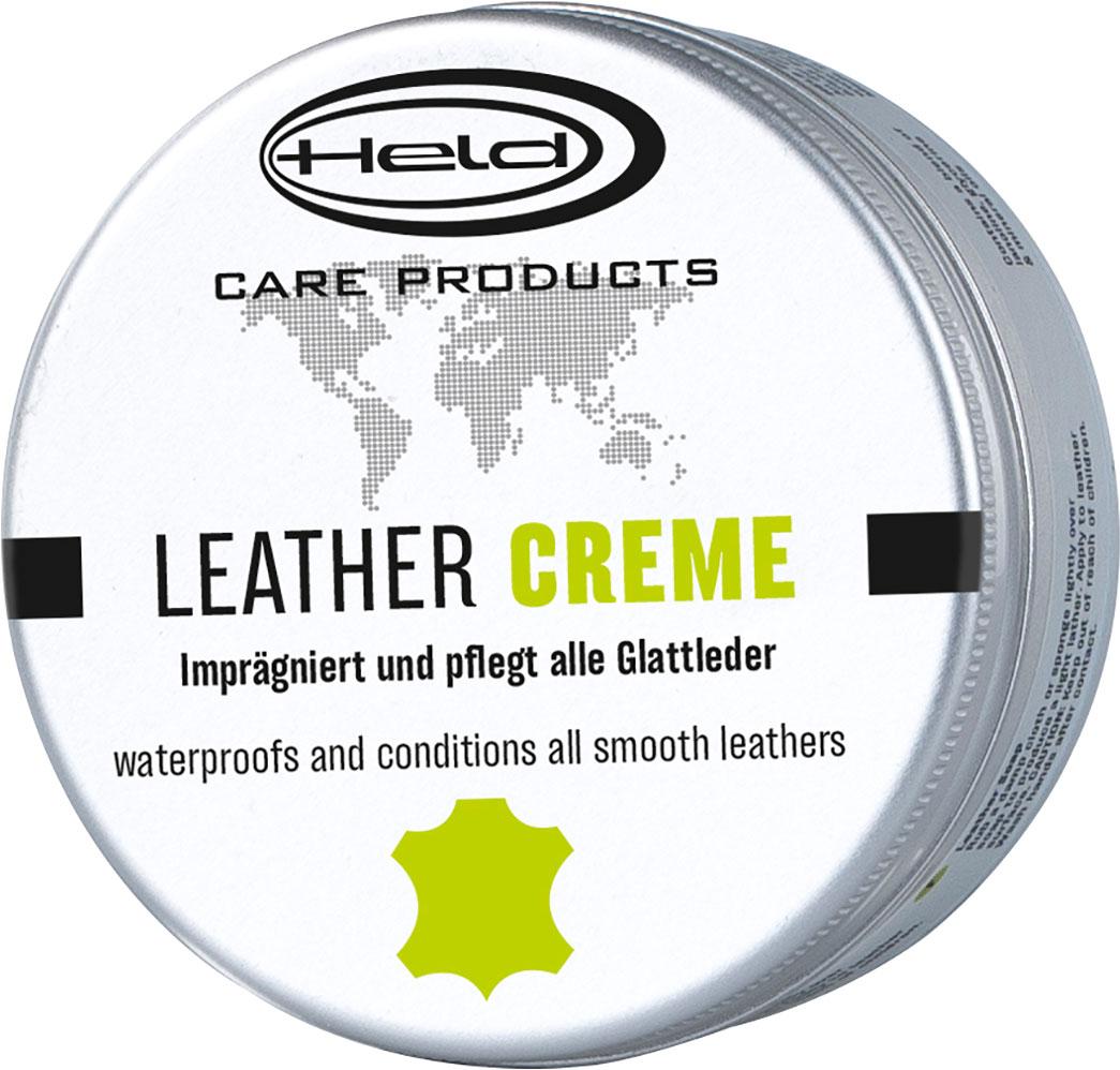 Held Leder Creme, Pflegemittel - Original 092137-00/089-Stck