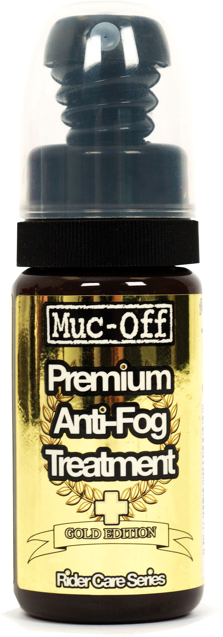 Muc-Off Anti Fog, Spray - 32 ml 210-1403-12