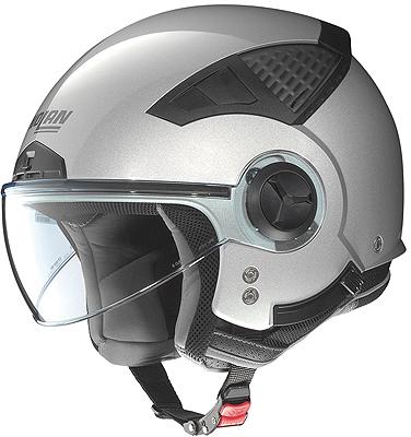 Bike Accessories Helmets Nolan N33, Special