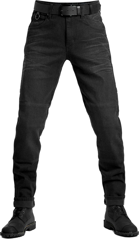 Pando Moto Boss Dyn 01, Jeans - Schwarz - W36/L34 Boss-Dyn-01-W36-L34