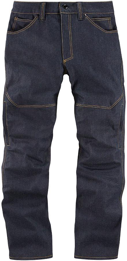 Icon 1000 Akromont, Jeans - Blau - 44 28210974