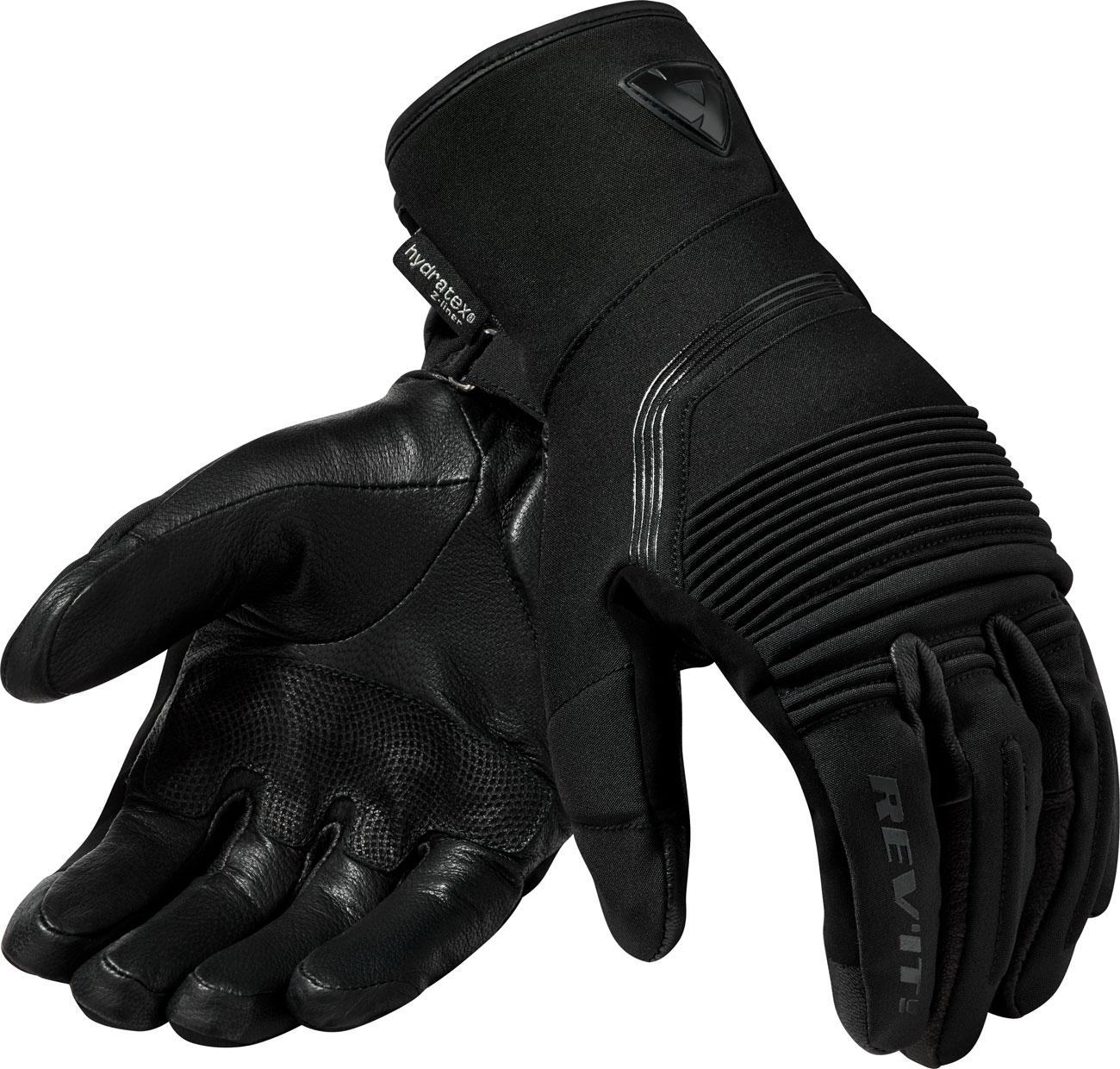 Revit Drifter 3 H2O, Handschuhe - Schwarz - XXL FGS135-0010-XXL