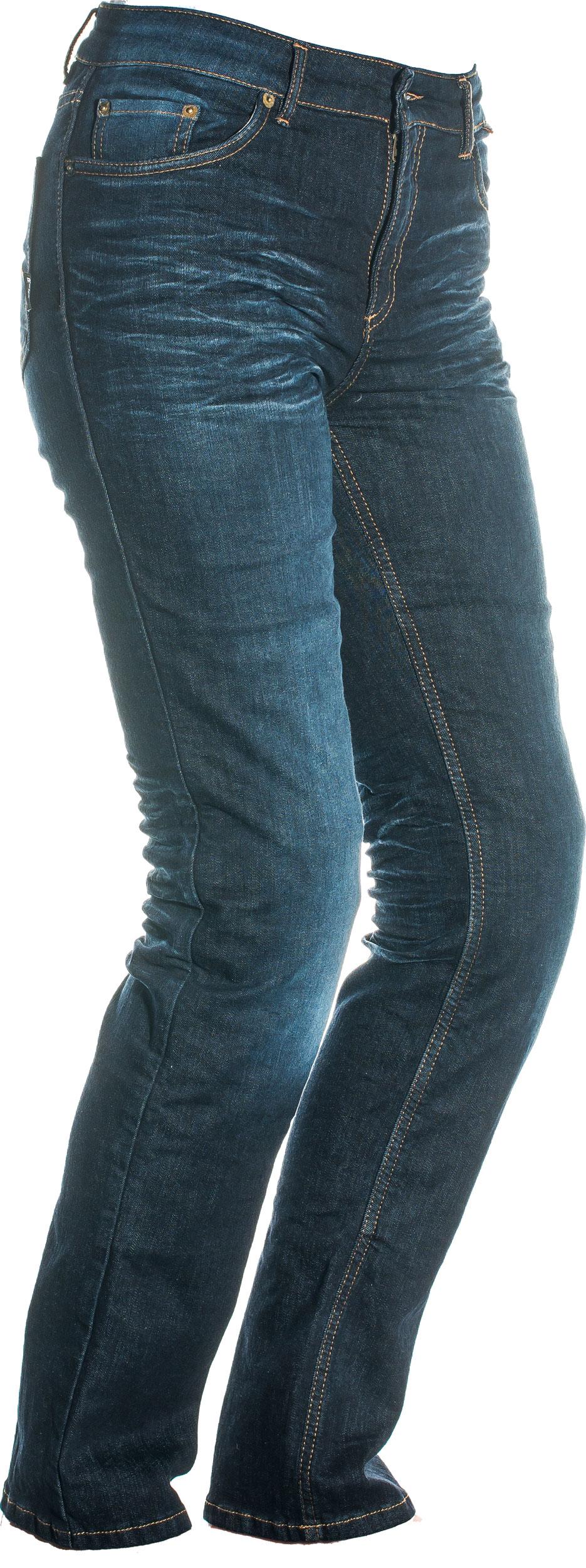 Richa Classic, Jeans - Blau - 30 7CLA-300-30