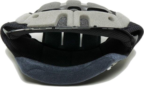 Shoei TR-3, Innenfutter - XS 18.03.060.0