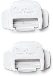 Sidi Stone, Gurthalterung für Schnalle - Weiß 52132-00-201