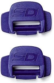Sidi Stone, Gurthalterung für Schnalle - Blau 52132-00-205