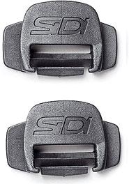 Sidi Stone, Gurthalterung für Schnalle - Grau 52132-00-604