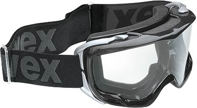 uvex orbit cross enduro crossbrille f r brillentr ger
