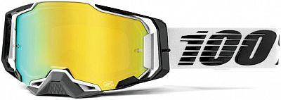 Percent Armega S21, lunettes miroir - Motoin FR - Modalova