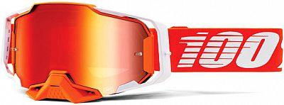 Percent Armega Regal S21, lunettes miroir - Motoin FR - Modalova
