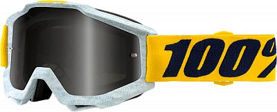 100 Percent Accuri Athleto S18, gafas