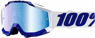 100 Percent Accuri Calgary S18, gafas