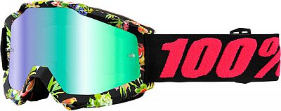 100 Percent Accuri Chapter S18, gafas