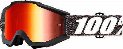 100-Percent-Accuri-Krick-S18-goggles