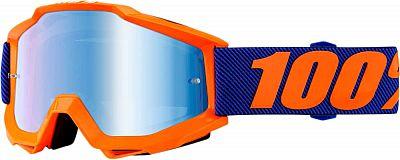 100-Percent-Accuri-Origami-S18-goggles