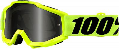 100 Percent Accuri Sand S18, gafas protectoras