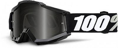 100-Percent-Accuri-Sand-Tornado-S19-gafas-de-Cross