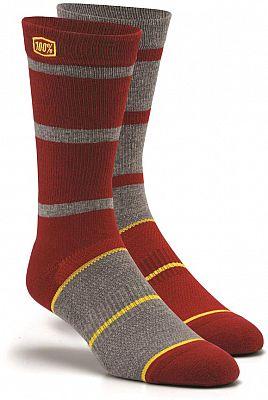 100-Percent-Austin-calcetines