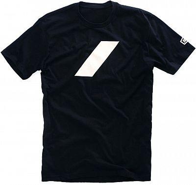 Motoin UK 100 Percent Bar, t-shirt
