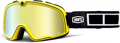 100-Percent-Barstow-Burnworth-S19-gafas-de-Cross