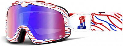 100-Percent-Barstow-Death-Spray-Customs-S19-gafas-de-Cross