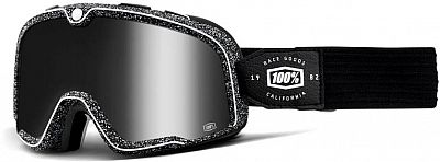 100-Percent-Barstow-Noise-S19-gafas-de-Cross