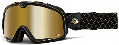 100 Percent Barstow Roland Sands S19, gafas de Cross