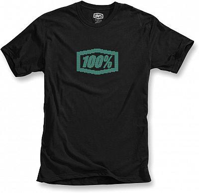 100 Percent Bind S19, t-shirt