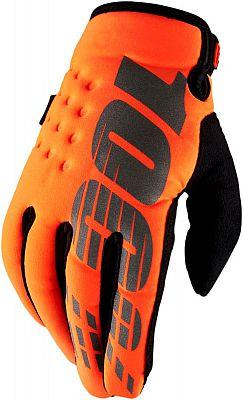 100-Percent-Brisker-S17-ninos-de-guantes