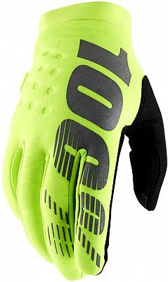 100-Percent-Brisker-S19-ninos-de-guantes