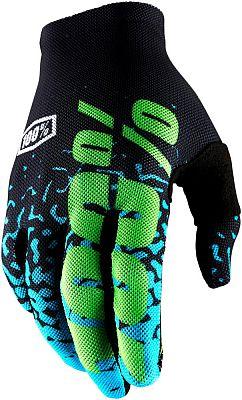 100-Percent-Celium-2-S18-guantes