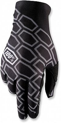 100 Percent Celium S16, guantes