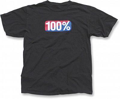 100 Percent Classic S19, t-shirt
